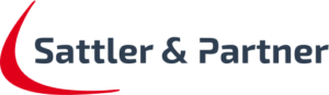 Sattler & Partner AG: Partner für den Mittelstand