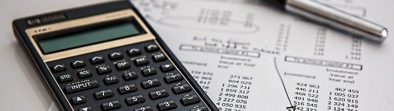 Unternehmensverkauf Steuern
