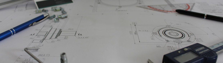 Wie Sie Ihr Ingenieurbüro erfolgreich verkaufen
