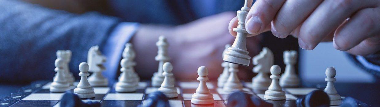 Wir konzipieren Ihre M&A-Strategie - Sattler & Partner AG