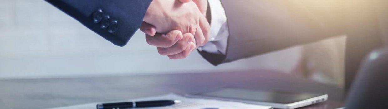 Management Buy Out Beispiele - Erfolgreiche Transaktionen der Sattler & Partner AG